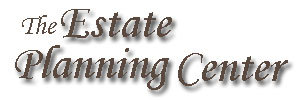 The Estate Planning Center